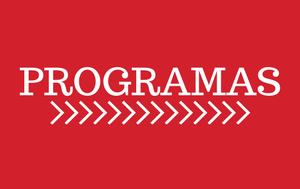Programa en Alto Desempeño